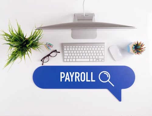 Employ staff? Single touch payroll applies to you!