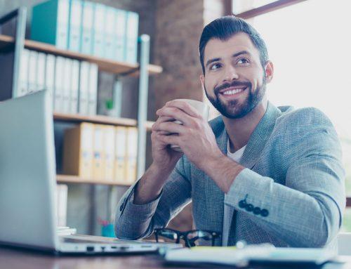 Worthwhile expenses for entrepreneurs