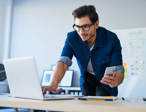 The best 5 apps for tracking small business expenses