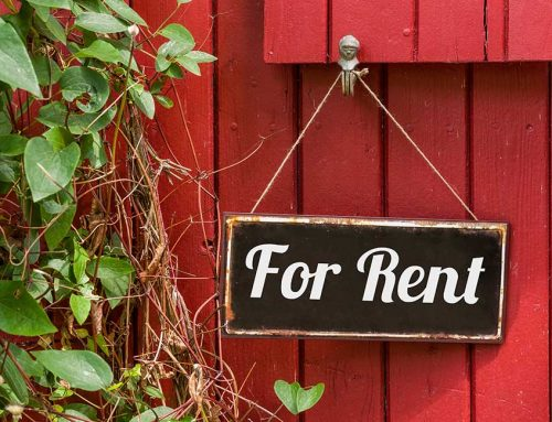 Rental property owners: 10 helpful tips to avoid common tax mistakes
