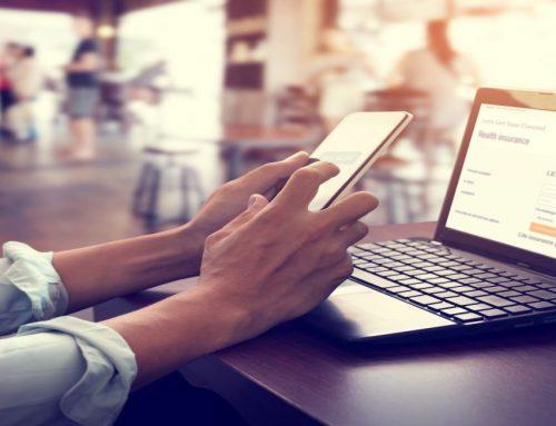 ATO's cyber safety checklist